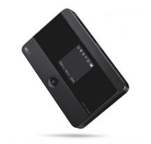 ROUTER PORTATIL MIFI M7350 4G LTE WIFI DUALBAND TPLINK