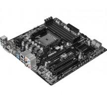 PLACA AMD FM2 ASROCK FM2A88M EXTREME4+ R2.0