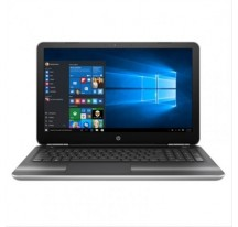 "PORTATIL HP 15-BS034NS I3-6006U 8GB 500HD 15.6"" W10"