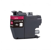 TINTA BROTHER LC3219XL MAGENTA