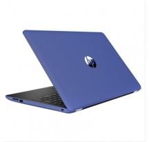 """PORTATIL HP 15-BS001NS N3060 4GB 500HD 15.6"""" W10  AZUL"""