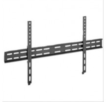 SOPORTE TV PARED VIVANCO WFP 800 40-80·