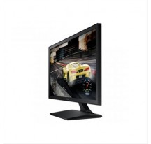 "MONITOR LED 27"" SAMSUNG S27E330H 1920X1080 16:9 1MS"