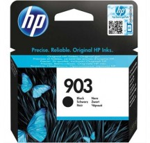 CARTUCHO TINTA HP 903 NEGRO PARA J7K33A/P4C78A/P4C86A/J7K34A#625/P4C85A#BHC/T0F33A#BHC