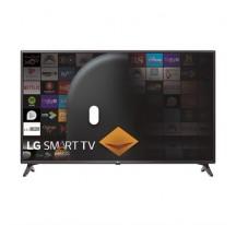 """TV LED 49"""" LG 49LJ614V FHD SMART TV WIFI"""