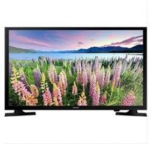 "TV LED 40"" SAMSUNG UE40J5200AWXXC SMART TV WIFI"