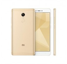 SMARTPHONE XIAOMI REDMI NOTE 4 32GB DS GOLD