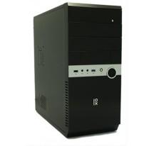 CAJA SEMITORRE PRIMUX M28 USB3.0 500W
