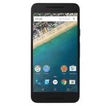 SMARTPHONE LG H791 NEXUS 5X 32GB QUARTZ EU·