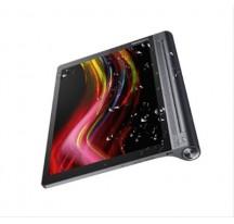 "TABLET LENOVO YT3-X90F INTEL Z8550 64G 10.1"" BLACK"
