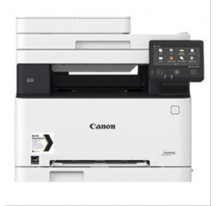 MULTIFUNCION CANON MFC633CDW COLOR