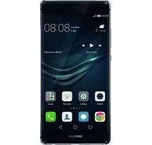 SMARTPHONE HUAWEI P9 4G 32GB TITANIUM GRAY EU·