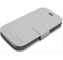 """FUNDA SMARTPHONE PRIMUX DELTA MINI 3.5"""" BLANC"""