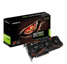 VGA GIGABYTE GEFORCE GTX 1080 8GB