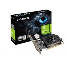 GIGABYTE GF GV-N710D3-1GL PCI-E 2.0 LP   1GB·