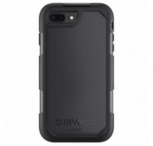 FUNDA GRIFFIN SURVIVOR SUMMIT PARA IPHONE 7