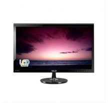 "MONITOR LED 27"" ASUS VS278H/271MS GTG HDMI X 2 D-SUB"
