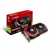 VGA MSI GEFORCE GTX 1080 GAMING 8GB