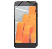 SMARTPHONE WILEYFOX SPARK PLUS 2GB 16GB  NEG·