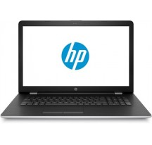 "PORTATIL HP 17-BS002NS I5-7200U 8GB 1TB 17.3"" RADEON 520 2GB W10"