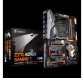 PLACA GIGABYTE Z370 AORUS ULTRA GAMING (S.1151) DDR4 Gen8