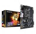 PLACA i3/i5/i7 GIGABYTE Z370-HD3 DDR4 S.1151 Gen8