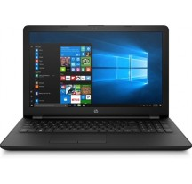 "PORTATIL HP 15-BS093NS N3060 8GB 500HD 15.6"" W10H"