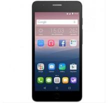 SMARTPHONE MEIZU M5 4G 16GB 2GB DUAL-SIM BLACK EU
