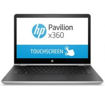 "PORTATIL HP 14-BA004NS I7-7500 8GB 1TB 14"" W10"