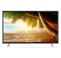 TV LED 55´´ HITACHI 55HB6W62 FULL HD,SMART T·