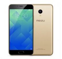 SMARTPHONE MEIZU M5 4G 16GB 2GB DUAL-SIM GOLD EU·