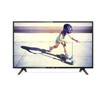 "TV LED 32"" PHILIPS 4100 SERIES ULTRAPLANE"