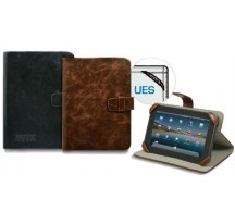 PORT DESIGNS FUNDA MANILLE 10.1´´TABLET UNIV·