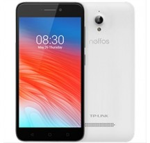 SMARTPHONE TP-LINK NEFFOS Q.C 1.3GHZ 2GB 16G·