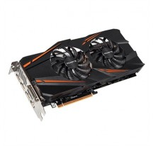 VGA GIGABYTE GEFORCE GTX 1070 OC EDITION 8GB