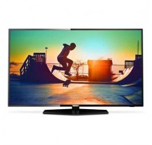 "TV LED 43"" PHILIPS 6100 SERIES ULTRA HD 4K Smart TV 43PUS6162/12"