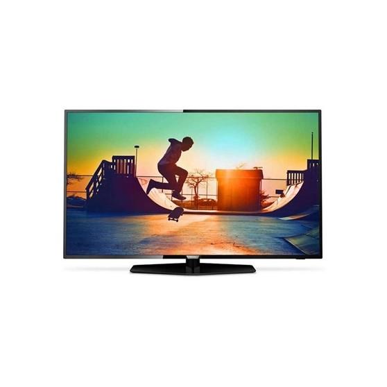 "TV LED 43"" PHILIPS 6100 SERIES ULTRA HD 4K Smart TV 43PUS6162/12"
