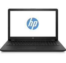 """PORTATIL HP 15-BS035NS I5-7200U 8GB 1TB 15.6"""" W10H"""