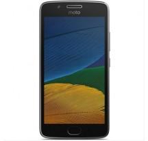 SMARTPHONE MOTOROLA MOTO G5 4G 16GB 2GB RAM DUAL-SIM GR·