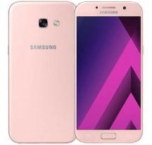 SMARTPHONE SAMSUNG GALAXY A320 A3 (2017) 4G 16GB PEACH ·