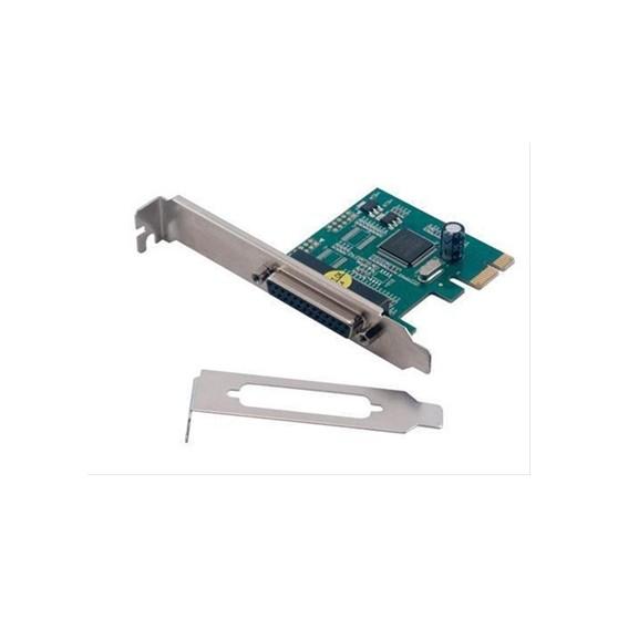 MCL SAMAR MC TARJETA PCI EXP. PORT PARALLEL ·