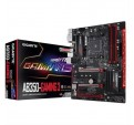 PLACA BASE GIGABYTE GAMING 3 GA-AB350-GAMING 3 AM4
