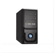 PC PRIMUX GAMING i7-7700 16GB GTX1050Ti 4GB 240 GB SSD 1TB HD H110 GAMING3 WINDOWS 10 HOME