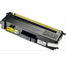 TONER NEGRO BROTHER TN-241