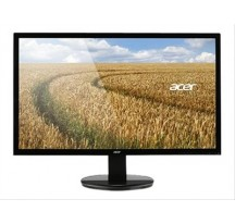 "MONITOR LED 21.5"" ACER KA220HQDBID IPS 4MS HDMI/DVI/VGA"