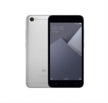 SMARTPHONE XIAOMI REDMI NOTE 5A 4G 16GB DUAL-SIM GRAY E·