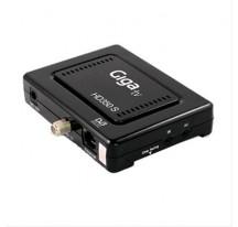 TDT GIGA TV HD350 S PLUS  DECODIFICADOR SATE·