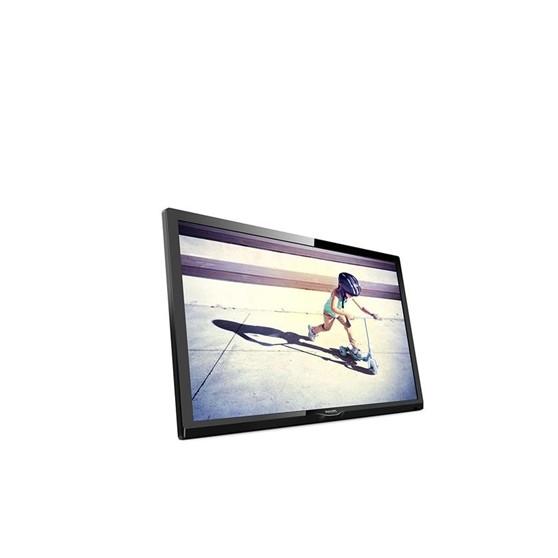 TV LED 24´´ PHILIPS 24PFT4022/12 FULL HD,TDT·