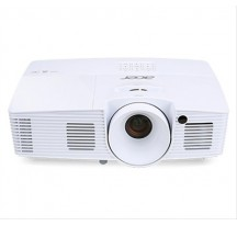 PROYECTOR ACER X117H DLP 3D 3600LM HDMI SVGA