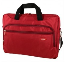 "MALETIN E-VITTA 16"" BAG XTREME COMPACT RED"